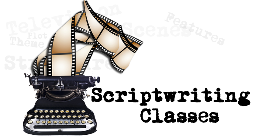 script writing classes Learn screenwriting for feature film, television, and comic books in the new york  film academy's flexible online workshops apply today.